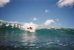 286853-R1-01-0A (blake41) Tags: surfing alamoanabowls