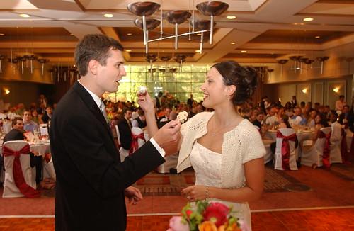 wedding_pro1 827