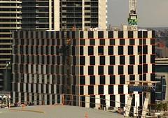 dh060624 (mugley) Tags: construction nikon d70 melbourne docklands digitalharbour port1010