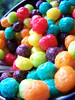 trix (michaelatacker) Tags: food cooking colors wow cereal interestingness87 interestingness130 interestingness136 i500 top20colorpix interestingness183 interestingness158