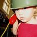 Army Recruitment Hotline