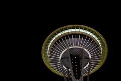 Night Needle (Derek K. Miller) Tags: seattle night lights neon geek tech fave miller derek conference spaceneedle canadaday penmachinecom gnomedex pirillo ponzi navarik july1 bellharbor 2006fave derekmiller penmachine gnomedex6 gnomedex2006 gnomedex06