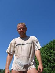 Arnaud (M 4 X) Tags: de piscine sceaux