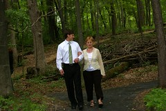 IMGP4033 (davidwponder) Tags: wedding connor lenny ponder