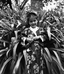 Susanita - by Las Fotos de Luis Puente (carlosluis)