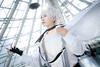 IMG_3349 (一矢) Tags: cosplay 美麗島 月歌 霜月隼