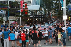 2016-10-20 Superfest Drivers Parade 066 (spyjournal) Tags: dreamcoat dreamcoatphotography goldcoast gc600 superfest