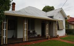45 Maxwell Street, Wellington NSW