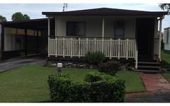 14/36 Golding Street, Yamba NSW