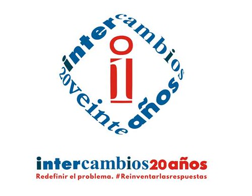 Intercambios logo