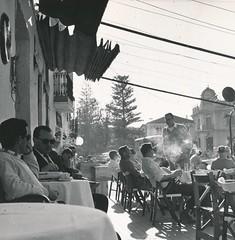 Torremolinos. Málaga
