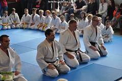 Judo-habay018