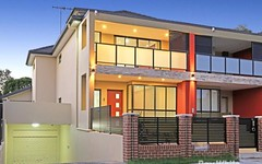 40 Belmore Street, North Parramatta NSW