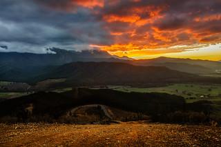 Parrot Peak sunset-1.jpg