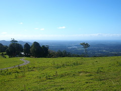 Landscapes (lunaflorencia) Tags: travel winter beautiful landscape australia