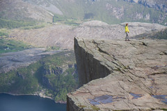 RelaxedPace22391_7D6286 (relaxedpace.com) Tags: norway 7d 2015 mikehedge