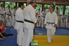 Judo0222