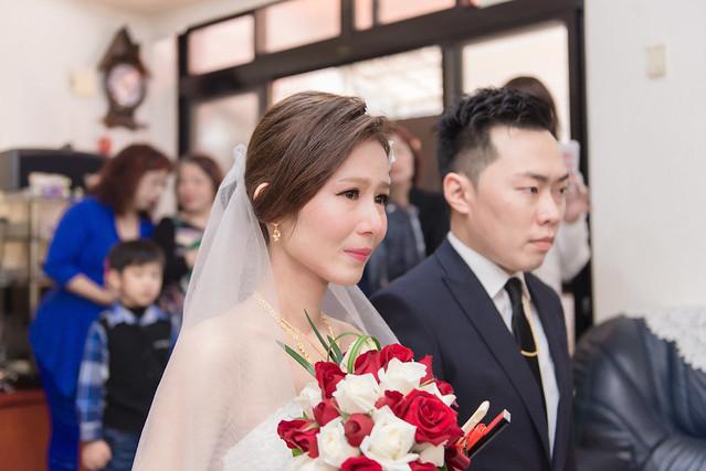 三重彭園, 三重彭園婚宴, 台北婚攝, 紅帽子, 紅帽子工作室, 婚禮攝影, 婚攝, 婚攝紅帽子, 婚攝推薦, 彭園婚攝, Redcap-Studio-77
