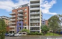 2607/32-36 Orara Street, Waitara NSW