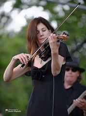 10,000 Maniacs 07/26/2015 #15 (jus10h) Tags: show california park county summer music orange lake forest photography concert nikon tour 10 live gig performance free event venue 10000 000 maniacs pittsford 2015 d610 maryramsey justinhiguchi