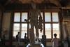 Doriforo statue, Galleria degli Uffizi, Florence (NunoCardoso) Tags: italy statue florence uffizi galleria doriforo