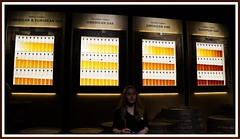 the color and the cask (tor-falke) Tags: scotland highlands flickr drink sony scottish whiskey whisky scotch dslr schottland westhighlands écosse schottisch wateroflife uisgebeatha glengoyne scotchwhisky scotlandtour glengoynedistillery scotchwhiskey schottlandtour sonyalpha wasserdeslebens scotlandtours whiksyworld alpha58 torfalke flickrtorfalke schottlandreise2015
