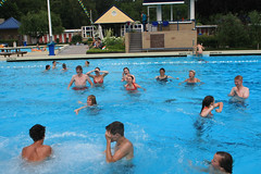 "ZOMERKAMP2015-7859 • <a style=""font-size:0.8em;"" href=""http://www.flickr.com/photos/48466378@N08/19643410878/"" target=""_blank"">View on Flickr</a>"