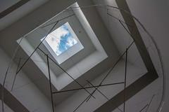 _DSC0463 (johnjmurphyiii) Tags: summer usa museum connecticut waterbury 06702 mattatuck tamron18270 johnjmurphyiii originalnef