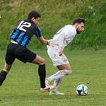 Petone FC v Miramar Rangers 37