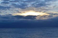 Easter Dawn Service Watsons Bay 2015 020