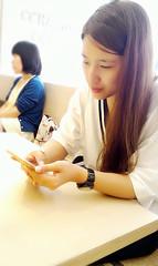 temp144962046 (Rice Tsai) Tags: house   maccha