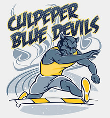 "CULPEPER-HS-91101065-FF • <a style=""font-size:0.8em;"" href=""http://www.flickr.com/photos/39998102@N07/19933006438/"" target=""_blank"">View on Flickr</a>"