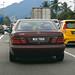 199x/200x Mercedes-Benz E 200 Kompressor (E-Class, W210) 4-door sedan