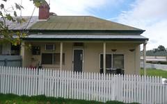 3 Arthur Street, Narrandera NSW