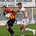 """Matt Oldring Dorchester Town 0 v 1 Truro PSF 1-8-2015-3097 • <a style=""""font-size:0.8em;"""" href=""""http://www.flickr.com/photos/134683636@N07/20021867909/"""" target=""""_blank"""">View on Flickr</a>"""