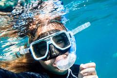 20150726087 (justbry16) Tags: ocean camera sea water swimming photography photo underwater mark brian philippines picture olympus wanderlust micro cebu filipino below whaleshark minds pinoy wander wanderer waterproof omd traveler traveled underwaterphotography travelphotography wowphilippines em5 43rds oslob 43s philippinebeach dicapac itsmorefun belowwater brianmark barqueros pinoytravel philippinestourism oslobcebu micro43 microfourthirds waterproofcam micro43s m43s whalesharkwatching justbry16 travelwithbry justbry itsmorefuninthephilippines morefuninthephilippines brianbarqueros brianmarkbarqueros olympusomd olympusem5 olympusomdem5 43smicro justbry16gmailcom wandererme barquerosbrianmark traveledminds pinoytraveler dicapacforolympus olympusdicapac pinoywanderer