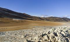 K5II4305 (miquelgilperis) Tags: trip viaje naturaleza mountain nature landscape volcano iceland islandia paisaje journey caravan montaa ontheroad caravana volcan icelandontheroad pentaxk5ii