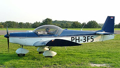 ph3f5