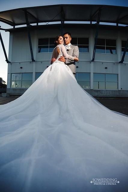 ACJanica&Levy-wedding-HL-HD-0303