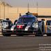 FIA WEC Bahrain -00505