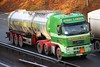VOLVO FH - HARRY LAWSON Broughty Ferry (scotrailm 63A) Tags: lorries trucks lawson