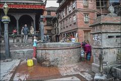 nepal3-114