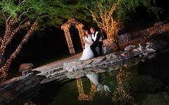 20120518untitled shoot1-985 (tucsonportraits) Tags: aspectphotography tucson tucsonarizona candid photojournalism portrait sugauro sugaurobuttes sunset wedding weddingphotography