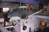 Fairey Swordfish (Pentakrom) Tags: museum flying santa monica fairey swordfish hs164 royal navy