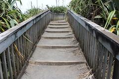 WAY UP (PINOY PHOTOGRAPHER) Tags: manukau auckland newzealand world