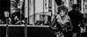 Turfmarkt in sunlight (zilverbat.) Tags: 2015 mensen turfmarkt denhaag cinematic image innercity streetphotography streetcandid straatfotografie streetshot monochrome woman straatfotograaf streetlife urbanlife urban candidphotography canon candid citylife thehague streetscene straatportret noir blanco bokeh dof dutch blackwhitephotos blackwhite blackandwhite bw peopleinthecity people peopleofthehague peopleinthestreet zilverbat zwartwitfotografie zwartwit leatherjacket