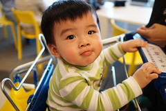 IMG_20170102_111952 (DeanMa1983) Tags: 凱宣 外出 a6000 funny ikea sel24f18z sony weiting