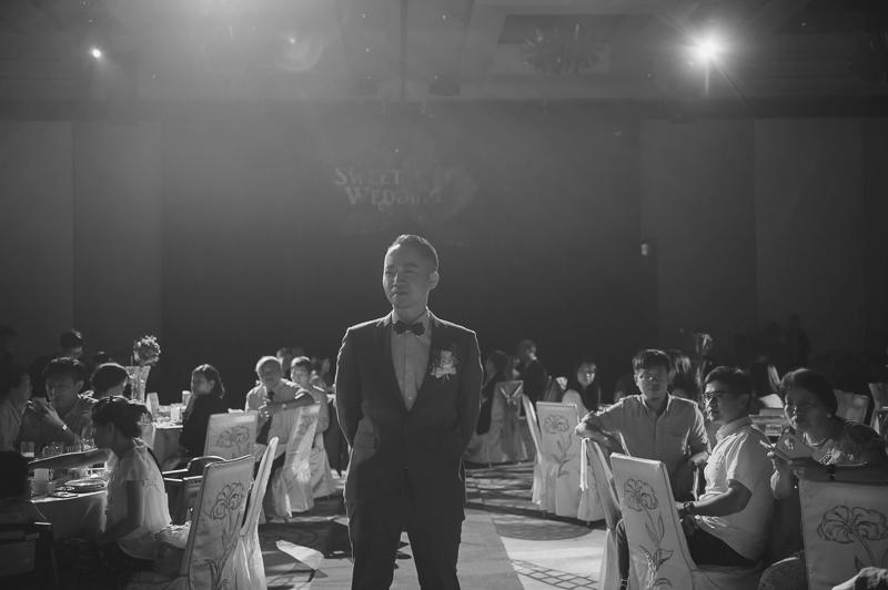 31268421154_7ff9a788bd_o- 婚攝小寶,婚攝,婚禮攝影, 婚禮紀錄,寶寶寫真, 孕婦寫真,海外婚紗婚禮攝影, 自助婚紗, 婚紗攝影, 婚攝推薦, 婚紗攝影推薦, 孕婦寫真, 孕婦寫真推薦, 台北孕婦寫真, 宜蘭孕婦寫真, 台中孕婦寫真, 高雄孕婦寫真,台北自助婚紗, 宜蘭自助婚紗, 台中自助婚紗, 高雄自助, 海外自助婚紗, 台北婚攝, 孕婦寫真, 孕婦照, 台中婚禮紀錄, 婚攝小寶,婚攝,婚禮攝影, 婚禮紀錄,寶寶寫真, 孕婦寫真,海外婚紗婚禮攝影, 自助婚紗, 婚紗攝影, 婚攝推薦, 婚紗攝影推薦, 孕婦寫真, 孕婦寫真推薦, 台北孕婦寫真, 宜蘭孕婦寫真, 台中孕婦寫真, 高雄孕婦寫真,台北自助婚紗, 宜蘭自助婚紗, 台中自助婚紗, 高雄自助, 海外自助婚紗, 台北婚攝, 孕婦寫真, 孕婦照, 台中婚禮紀錄, 婚攝小寶,婚攝,婚禮攝影, 婚禮紀錄,寶寶寫真, 孕婦寫真,海外婚紗婚禮攝影, 自助婚紗, 婚紗攝影, 婚攝推薦, 婚紗攝影推薦, 孕婦寫真, 孕婦寫真推薦, 台北孕婦寫真, 宜蘭孕婦寫真, 台中孕婦寫真, 高雄孕婦寫真,台北自助婚紗, 宜蘭自助婚紗, 台中自助婚紗, 高雄自助, 海外自助婚紗, 台北婚攝, 孕婦寫真, 孕婦照, 台中婚禮紀錄,, 海外婚禮攝影, 海島婚禮, 峇里島婚攝, 寒舍艾美婚攝, 東方文華婚攝, 君悅酒店婚攝, 萬豪酒店婚攝, 君品酒店婚攝, 翡麗詩莊園婚攝, 翰品婚攝, 顏氏牧場婚攝, 晶華酒店婚攝, 林酒店婚攝, 君品婚攝, 君悅婚攝, 翡麗詩婚禮攝影, 翡麗詩婚禮攝影, 文華東方婚攝