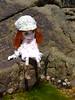April (Poppy Angel) Tags: pullip stica