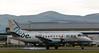 G-LGNH SAAB 340, Edinburgh (wwshack) Tags: edi egph edinburgh edinburghairport flybe loganair saab340 scotland turnhouse